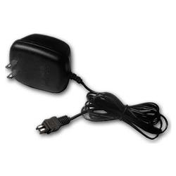 Accessory Power Sony Equivalent AC-L20 AC-L25 AC-L25A AC-L200 ACL25 ACL200 AC Power Adapter/ In-camera Charger for H