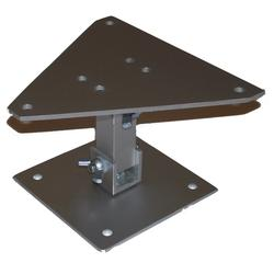 Projector Ceiling Mounts Direct, LLC. All-Metal Projector Ceiling Mount for Ask A9+