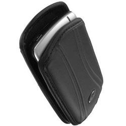 Cellet EVA Pantum Pouch for HTC Mogul XV6800/PPC6800/P4000