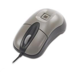 AMERICAN POWER CONVERSION APC BIOM34 Touch Biometric Mouse Password Manager - Optical - USB