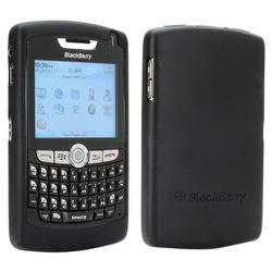 Blackberry 82255RIM Rubber Skin for 8800 Series