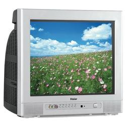 Haier America Tradin 20 Television CRT