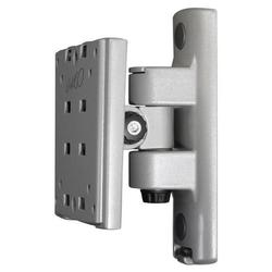 Bello Bell''O 8140DS TV Wall Mounting Kit - 80 lb