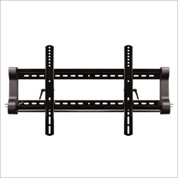 Bell'O Bell'o Tilting Wall Mount for 30 - 50 LCD and Plasma TVs - Black