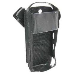 Wireless Emporium, Inc. Black Sporty Case for LG VX8550 Chocolate