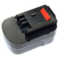 Premium Power Products Black & Decker Tool Battery (FS140BX)