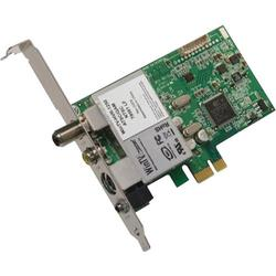 HAUPPAUGE Hauppauge 1196 WinTV HVR-1250 Hybrid Video Recorder - PCI Express - ATSC, NTSC