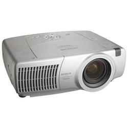 HITACHI - PROJECTORS Hitachi CP-SX1350 Multimedia Projector - 1400 x 1050 SXGA+ - 17lb
