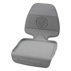 Prince Lionheart Gray Two-Stage Seatsaver