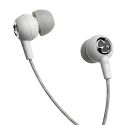 HARMAN MULTIMEDIA Harman JBL Reference 220 Earphone - - White