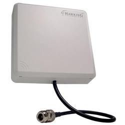 HAWKING TECHNOLOGIES Hawking High Gain Outdoor Directional Antenna