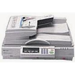 RICOH PERIPHERALS (SCANNERS) Ricoh IS330DC Flatbed Color Scanner