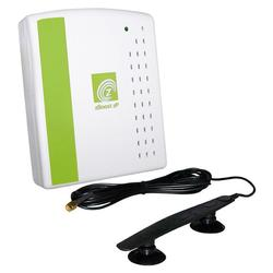 zBoost Wi-Ex ZBoost Wireless Cellular Phone Signal Booster