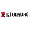 Kingston 1 GB (2 x 512 MB) PC3200 SDRAM 184-pin DIMM DDR Memory Kit for Select Motherboards