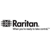 RARITAN COMPUTER 1-Year Extended Warranty for Raritan Dominion KX464 KVM-over-IP Switch Gold