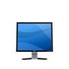 DELL E197FP 19 inch Flat Panel LCD Monitor