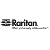 RARITAN COMPUTER One Year Extended Warranty for CC-2XV1-256 Gold Cluster Kit