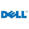 DELL SATA Data Cable for Dell PowerEdge 840 / 830 Servers