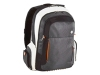 Targus Urban Notebook Backpack Fits Notebooks of Screen Sizes Up to 15.4-inch - Black
