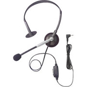 AT&T H420 Over-the-Head Headset