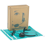 GN 2110 ST Series Monaural over-the-head Telephone Headset