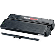 Innovera Remanufactured Toner Cartridge Compatible with Canon A30