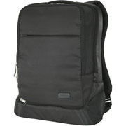 Kensington Contour Balance Notebook Backpack