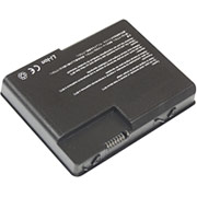 HP Pavilion ZT3000 Series Battery