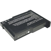 DELL Inspiron 5000 Series Battery