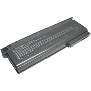 Toshiba Tecra 8100 Series Battery