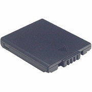 Panasonic CGA-S001 Battery