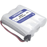 SW Bell cordless phone batteries Battery