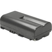 Sony NP-F330 Battery
