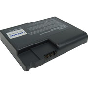Toshiba Satellite 1700 Series Battery