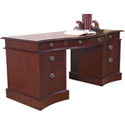 Furniture Collections Lexington Rta Regency Executive