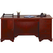 Furniture Collections Lexington Rta Stanton Credenza