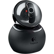 Logitech QuickCam Orbit MP