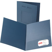 Oxford Laserview Premium Portfolios, Blue