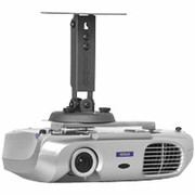 Premier Mounts - Mount for the Hewlett Packard MP4800 & Optoma EP750, EP753, & EP755 Projectors
