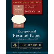 Coupons for resume paper