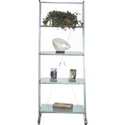 Furniture collections z line matrix bookcase z line for Z furniture coupon code